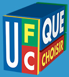 UFC et la Santé