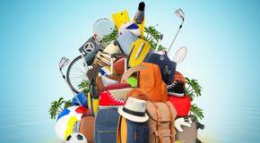 Guide des vacances sereines 2017
